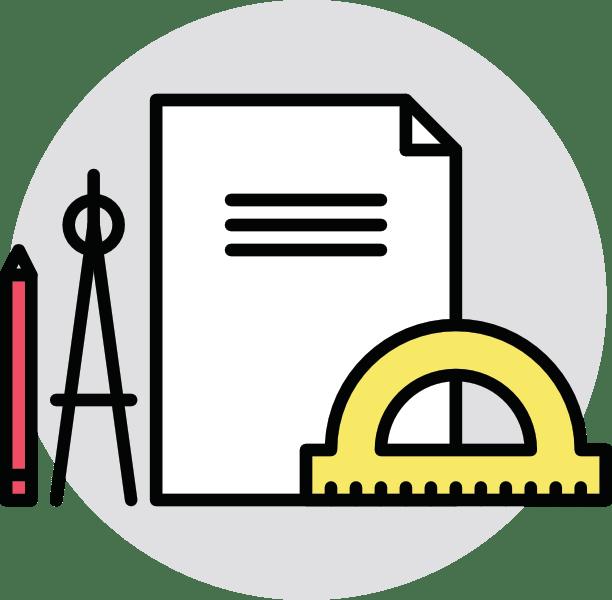 论文写作服务