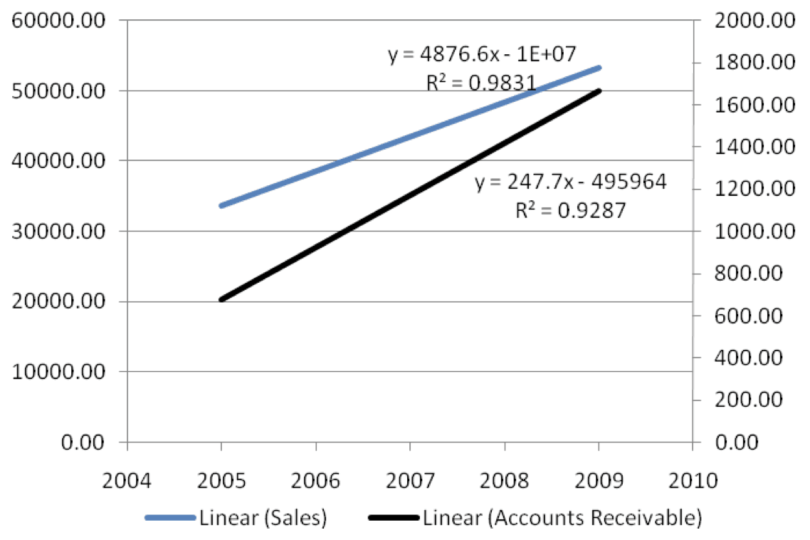 20151101-150535
