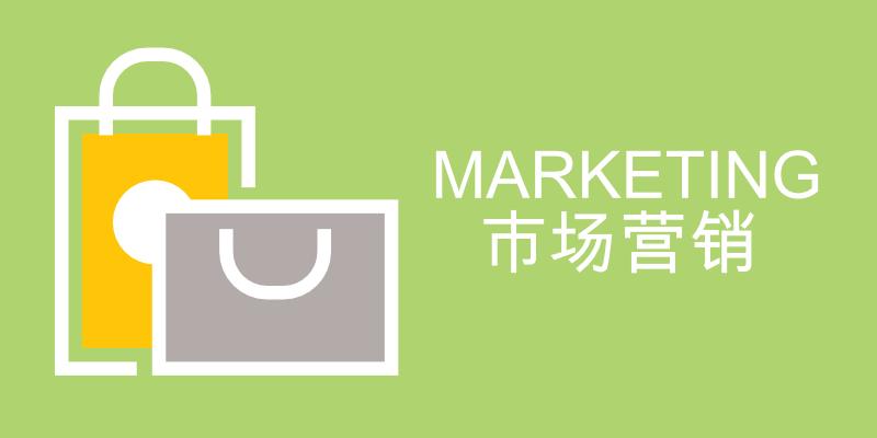 marketing strategy at ikea essay